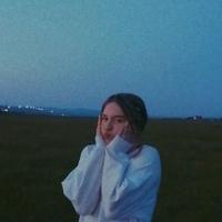 Ксения' Жунёва, 0 подписчиков