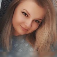Диана Горбова, 0 подписчиков