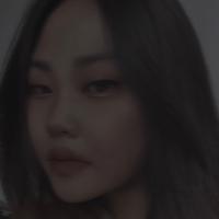Лия Цай, 0 подписчиков