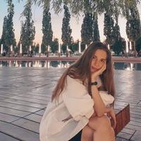 Анастасия Чумакова, 539 подписчиков
