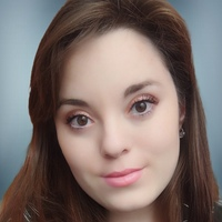 Алиса Зайнуллина, 1060 подписчиков