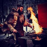 Григорий Дмитриев, 431 подписчиков