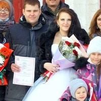 Ванёк Панкратов, 3078 подписчиков