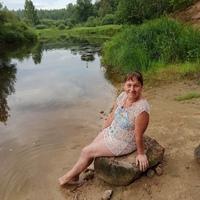 Елена Щёлокова, 367 подписчиков