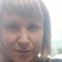 Екатерина Одинцова, 0 подписчиков