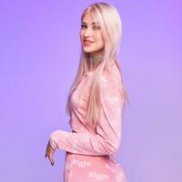 Диана Дмитриева, 75505 подписчиков