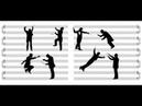 БОРЬКА СИБИРЯК 6 « РУССКИЙ БЛЮЗ » СБОРНИК «РУССКОЕ»