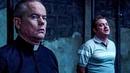 Девять в списке мёртвых HDужасы, детектив, преступление, триллер2010