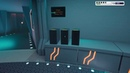 PC Building Simulator 15 серия я ничего не помню потерял все видюхи и чет ещо.