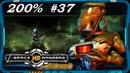 Space Rangers HD A War Apart 200 - Прохождение 37 Планетарный квест Дзухаллаг и преступность