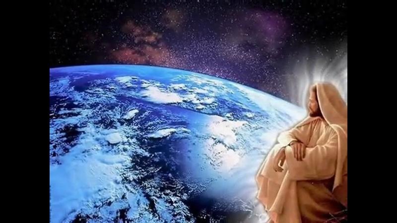 А.В. Клюев - О духовных и религиозных услугах - часть 12 - Смотреть слушать всем !