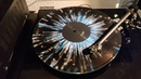 Somn – The All-Devouring on 12 Splatter Vinyl Full HD Recording