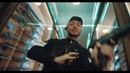 TRAX ft. D.Masta KANAMAR - Married to the Game 2018