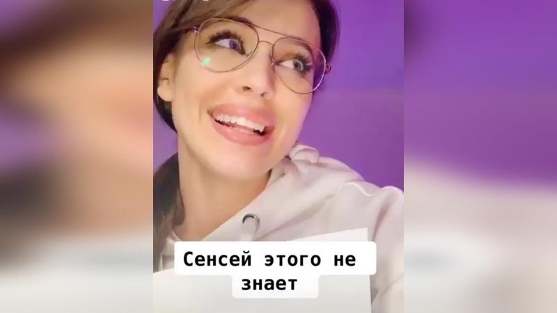 Чудеса голосовых связок Дарья Блохина Лучшие моменты 4