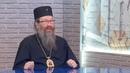 «Православный взгляд». Тема сегодняшнего выпуска - «Ангелы в нашей жизни».