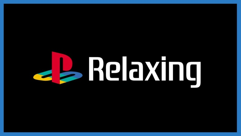 PlayStation 1 Music Relaxing Video Game Music for Studying