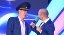 КВН Казахи - Сочинская полиция