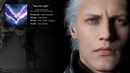Bury the Light - Vergils battle theme from Devil May Cry 5 Special Edition